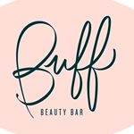 @buffbeautybar's Profile Picture