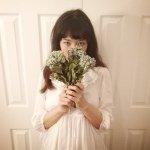 @amysol's Profile Picture
