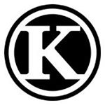 @keyway_designs's Profile Picture