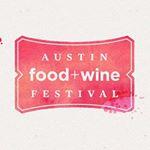 @austinfoodwine's Profile Picture