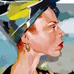 @alexis_art's Profile Picture