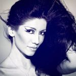 @irinashabayeva's Profile Picture