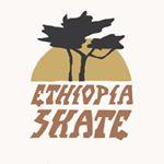@ethiopiaskate's Profile Picture