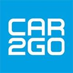 @car2go's Profile Picture