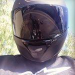 @grrr949's Profile Picture