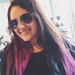 @marlasarris's Profile Picture