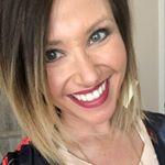 @rachelmeigsking's Profile Picture