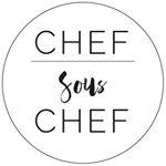 @chef.souschef's Profile Picture