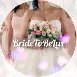 @bridetobelux's Profile Picture