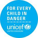 @unicef_uk's Profile Picture