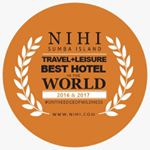 @nihiwatu_resort_sumbaisland's Profile Picture