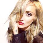 @ellie_mmn's Profile Picture