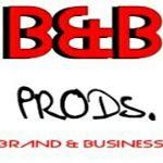 @brandnbusiness's Profile Picture