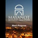 @mayanotmp's Profile Picture