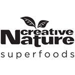 @creativenaturesuperfoods's Profile Picture