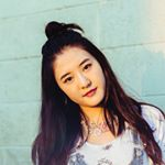 @hellomeganlee's Profile Picture