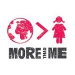 @morethanmeorg's Profile Picture