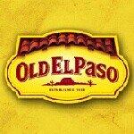 @oldelpaso's profile picture
