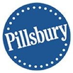 @pillsbury's profile picture