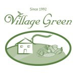 @village_green_tlv's Profile Picture