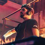 @trifomusic's Profile Picture