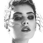 @neliaporut's Profile Picture