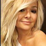 @leannaecampbell's Profile Picture
