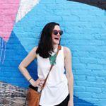 @elizamorrill's Profile Picture