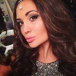 @yana_snoopy's Profile Picture