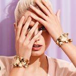 @sarahmagidjewelry's Profile Picture