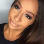 @_marisamakeup's Profile Picture