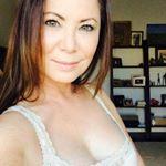 @venicetina's Profile Picture