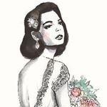 @chicvintagebrides's Profile Picture