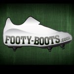 @footy_boots's Profile Picture