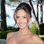 @patriciagloriacontreras's Profile Picture