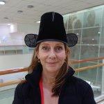 @paolantonelli's Profile Picture