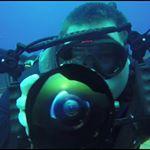@truenomads's Profile Picture