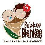 @bubbeeblankee's Profile Picture