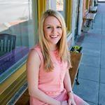 @claire_cervino's Profile Picture