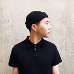 @callmetoo's Profile Picture