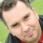 @doddblog's Profile Picture