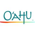 @oahuvb's Profile Picture