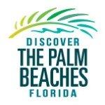 @palmbeachesfl's profile picture