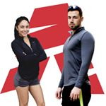 @athletesinsight's profile picture on influence.co