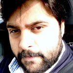@khannachandan's Profile Picture