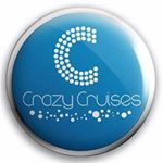 @crazycruises's Profile Picture