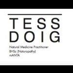 @tessdoig_naturalmedicine's Profile Picture