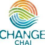 @changechai01's profile picture