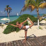 @yogagirl_10's Profile Picture