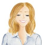 @sarahmcaffry's Profile Picture